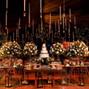 La boda de Jackie Ochoa y Yes I Do - Eventos Destino 48