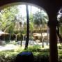 Hotel Racquet 15