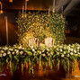 La boda de Jackie Ochoa y Yes I Do - Eventos Destino 51