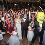 La boda de Marisol Navarro y El Vergel 10