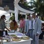 La boda de Sergio González Álvarez y Grand Palladium Vallarta 17