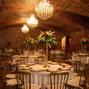 La boda de Nancy Beatriz Castrejon y Casa Baloyán 4