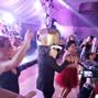 La boda de Lily Torres y Grupo Melody de Tijuana 13
