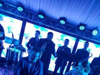 Grupo Melody de Tijuana 2
