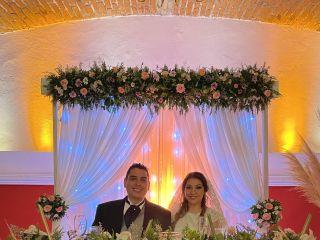 Eventop DJ Wedding 5