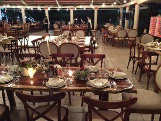 Quinta San Clemente 1