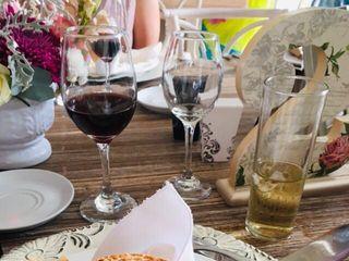 Banquetes Boyás 1