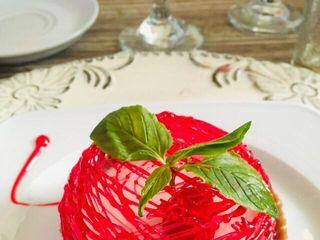Banquetes Boyás 2