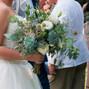 La boda de Susana Hernández y Macadamia Flores 12