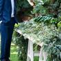 La boda de Susana Hernández y Macadamia Flores 14