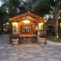 Hacienda Los Rincones 25