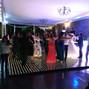 La boda de Eduardo Antonio Arellano y Jardín Colibrí Cuernavaca 11
