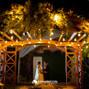 Quinta Mía Jardín de Eventos 7