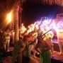 La boda de Yadirithaa Reveles y Grupo Versatil Sentido Contrario 8