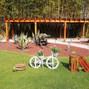 Jardín los Faroles Tlayacapan 16