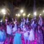 La boda de Yadirithaa Reveles y Grupo Versatil Sentido Contrario 9