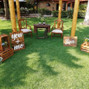 Jardín los Faroles Tlayacapan 17