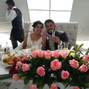 La boda de Sinhue Gabriel Arteaga Martinez y Rancho Tepotzotlán 2