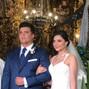 La boda de Carmen Velázquez Zambrano y D'Paul México DF 9