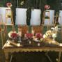 La boda de Martha Patricia Canseco Gutiérrez y Baco Catering y Asesorías 7