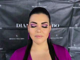 Diana Salgado 3