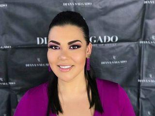 Diana Salgado 4