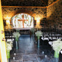 La boda de Eduardo y Hacienda Compostela 11