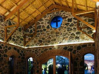 Hacienda Compostela 7