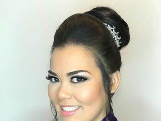 Diana Salgado 5