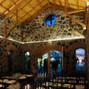 La boda de Eduardo y Hacienda Compostela 12