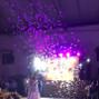 La boda de Laura y TR Music 7