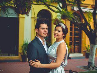 Aaron Meza Photographer 6