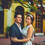 La boda de Clara Saucedo y Aaron Meza Photographer 13