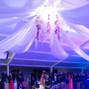 La boda de Valeria Carrillo y Eventos Santa Clara 15