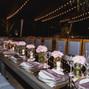Mondana Banquetes 15