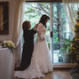 La boda de Diana Tijerina y Alex Krotkov 11