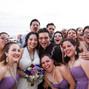 La boda de Celia y Fotografía iHtoa 4