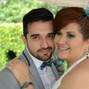 La boda de Cynthia Hernandez y Yessica Cabrera Makeup 9