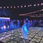 Blue Lounge 10