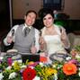 La boda de Beatriz A. Rubin Juárez y Ric Bucio 30