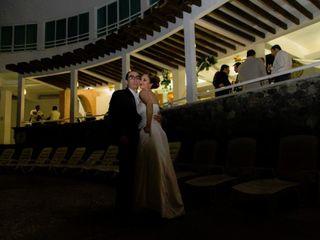 Hotel & Spa Puente Nacional 4