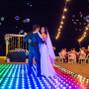 La boda de Celia y Fotografía iHtoa 8