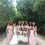 La boda de Diana Salinas y Andy O. 2