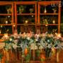 La boda de DULCE y Hacienda la Querencia 32