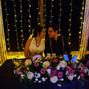 La boda de Celia y Fotografía iHtoa 9