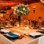 La boda de DULCE y Hacienda la Querencia 34