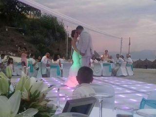 ARAN Weddings 1