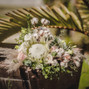 La boda de Carla P. y Ancestralia 9