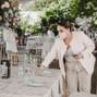 La boda de Carla P. y Ancestralia 10