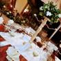 La boda de Mercedes Leyva y Eventos Triana 12